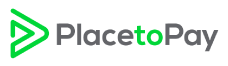 placetopay-logo.png